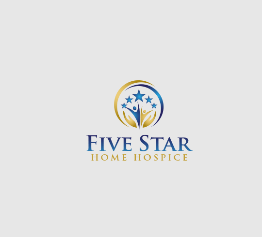 Five Star Hospice